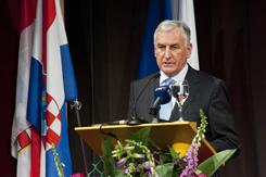 Dan Dubrovačko - neretvanske županije 2014.
