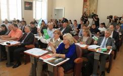 Županijska skupština jednoglasno protiv TE Ploče