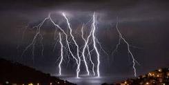 Otvorena izložba Storm Chasers-a