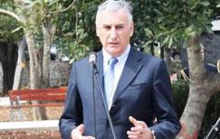 Župan ministru gospodarstva negodovao zbog javne rasprave o nafti i plinu u Jadranu
