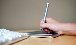 Uspostava sustava razvoja digitalno zrelih škola