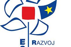 Zamjenica Vučković na predstavljanju Operativnog programa financiranog iz Europskog socijalnog fonda