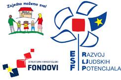 Županija zatražila žurno objavljivanje natječaja za pomoćnike u nastavi i povećanje raspoloživog iznosa