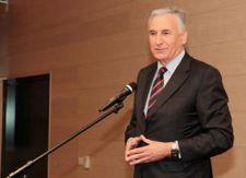 Župan Dobroslavić prisustvovao svečanom otvorenju Dana mađarske kulture
