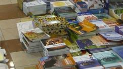 Županija učetvorostručila broj potpora za knjige obiteljima s više djece