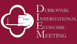 Otvoren Dubrovnik International Economic Meeting