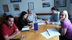 Održan drugi partnerski sastanak u okviru projekta O.P.E.R.A.