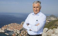 Župan s gradonačelnikom Cetinja o suradnji u Jadransko-jonskoj euroregiji
