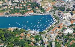 Na Batalu dolazi 1,5 milijuna kuna vrijedni ponton