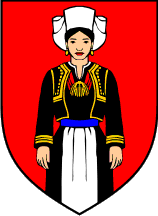 opcinaKonavle