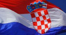 Hrvatska-zastava5 - 1200