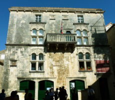 gabrielis-palace-korcula11