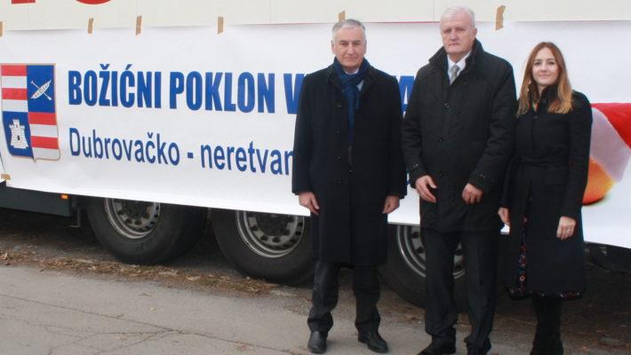 vukovar-dar-mediji