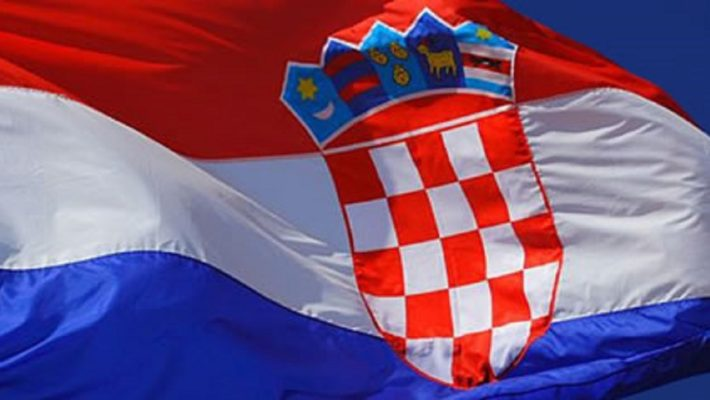 hrvatska-zastava5