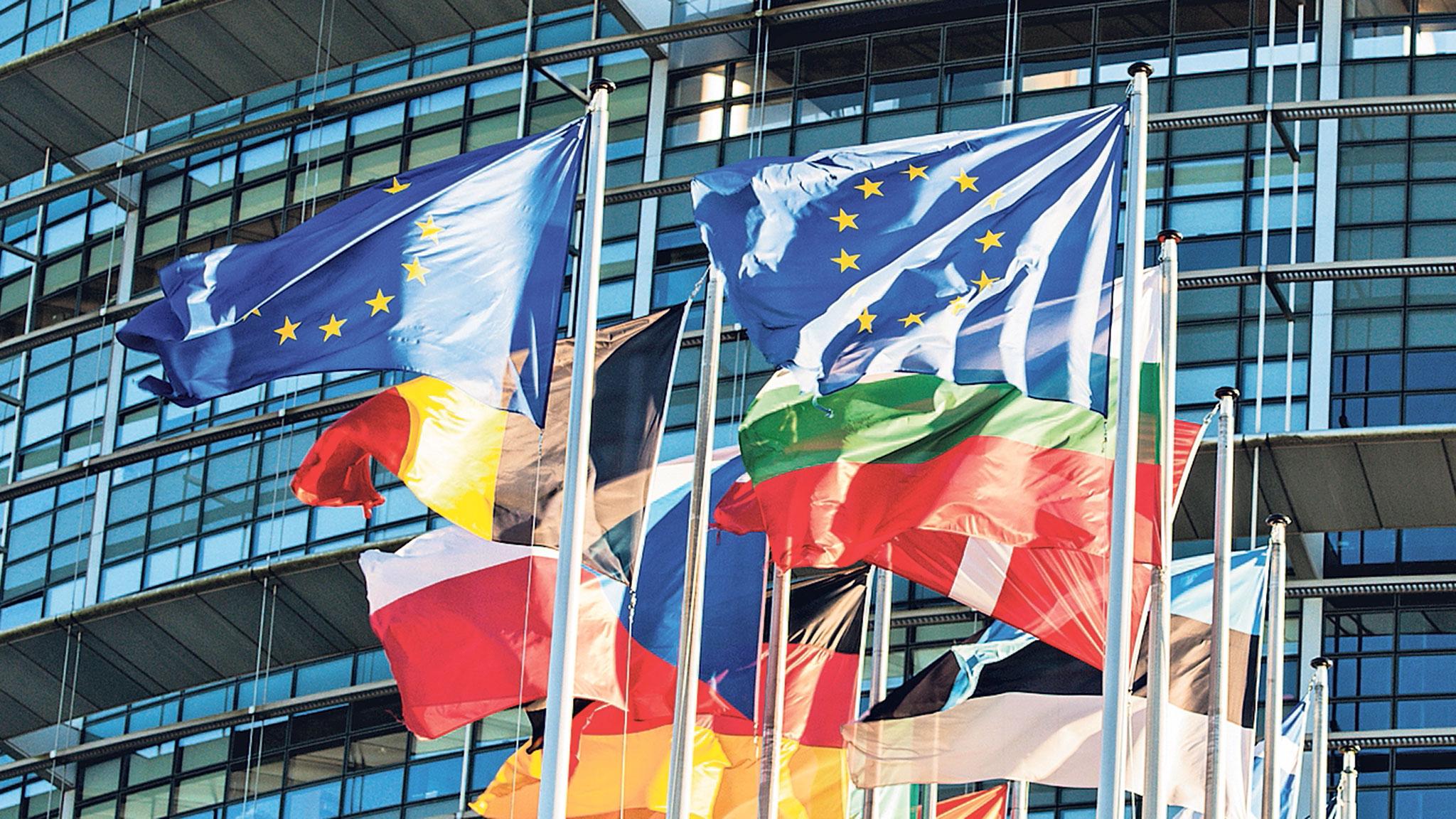 MAS_eu-flags
