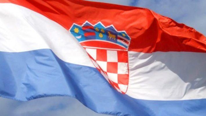 hrvatska-zastava-slider-e1340999344825__seo