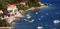 kolocep_island_dubrovnik_attraction_5__105828