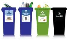 recikliranje web