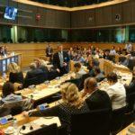 eu-zajedno-do-buducnosti-101017-(8)