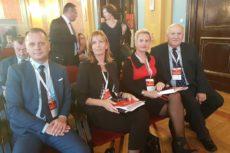 forum-poljske-hrvatske-regije-131017-(3)