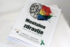 lukjernica-dan-mentalnog-zdravlja