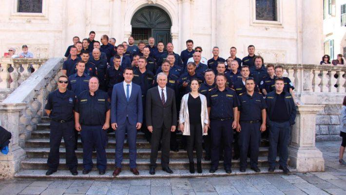 vatrogasci-vatrogasni-zapovjednici-191017-(1)