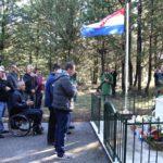 091117 vijenci bosanka (1)