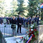091117 vijenci bosanka (12)