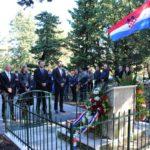 091117 vijenci bosanka (13)