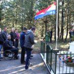 091117 vijenci bosanka (22)