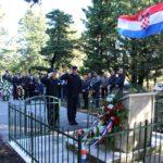 091117 vijenci bosanka (6)