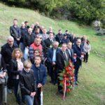 Polaganje vijenaca_komolac-strincjera-(29)