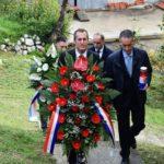 Polaganje vijenaca_komolac-strincjera-(31)