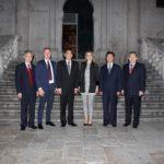 kineska-delegacija-vilma-kosovic-klaic (12)