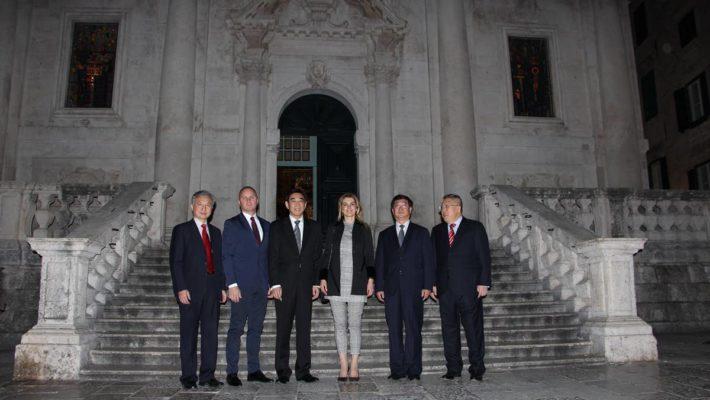 kineska-delegacija-vilma-kosovic-klaic (15)