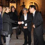 kineska-delegacija-vilma-kosovic-klaic (3)