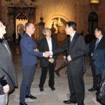 kineska-delegacija-vilma-kosovic-klaic (5)