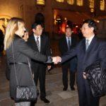 kineska-delegacija-vilma-kosovic-klaic (6)