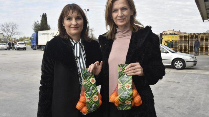 neretvanska-mandarina-marevic-221117-(6)