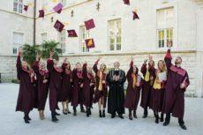 studenti-sveuciliste-161117-(1)