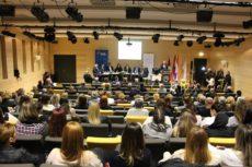 suica-konferencija-rak-231117-(3)