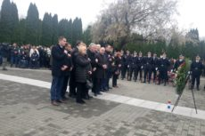 vukovar-dnz-281117-(13)