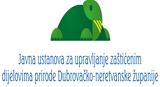 logo_ju_dnz_bez_teksta