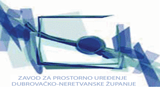 logo_zavod_dnz