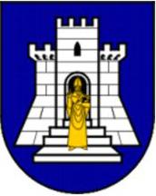 korcula