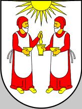 opcinaLastovo