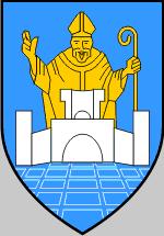 opcinaSton